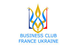 Business Club Franco-Ukrainien