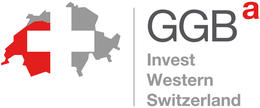 Greater Geneva Bern area (GGBa) - Invest in Western Switzerland