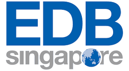 Singapore Economic Development Board (EDB)