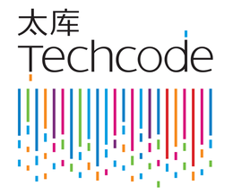TechCode Accelerator Germany