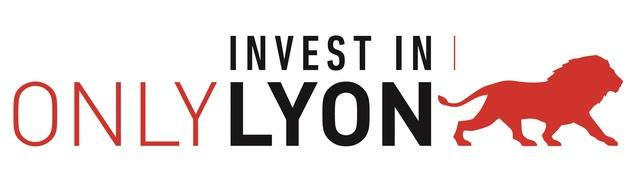 ADERLY-INVEST IN LYON