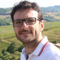 Pierre Chartier