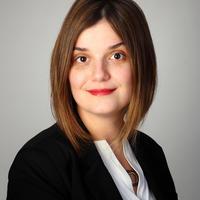 Nadia Soultanova