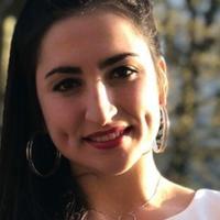 Alexia Perez-Miviere