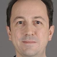 Jérôme Coustans