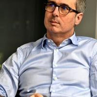 Frederic Blanc