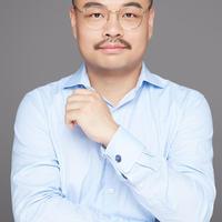 Hanyin CHEN