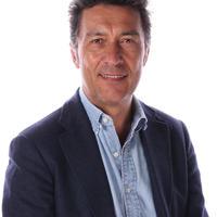 Simon Gazikian