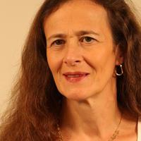 Elisabeth DELALANDE