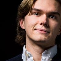 Maciej Lehmann