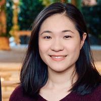 Chia-Yu Chang