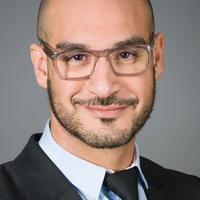Hicham Naim