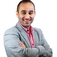 Kamel Benloukil