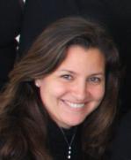 Amel Rigneau
