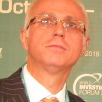 Michele Coletti