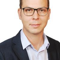 Jérôme JULLIAND