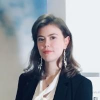 Virginie SCHULTZ