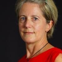 Catherine Schatz