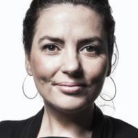 Valérie Hénaire