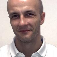 Benoît COLLIGNON