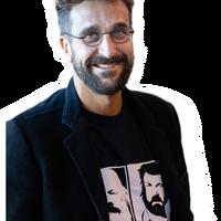 Ludovic Albisser