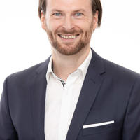 Bernhard Nußbaumer