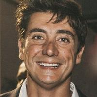 Yann LeMoel