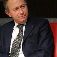 Mario Montalcini