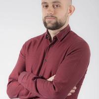 Elies Hamzaoui