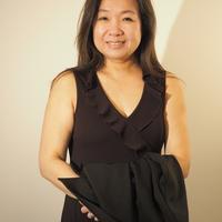 Valerie Chua