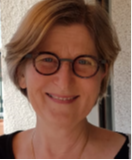 Anne PATOUT