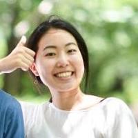 Mari Matsuzaki