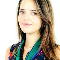 Ines Kossai