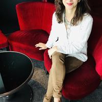 Nathalie Barberis