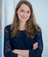 Charlotte Bruguiere