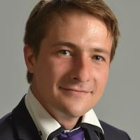 Sébastien Mourey