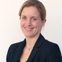 Stefanie Burgdorff