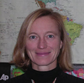 Evelyne Carr