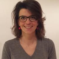 Julie Boisard-Pétrissans