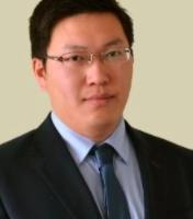 yuanjie yu