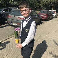 Dimitar Filipov