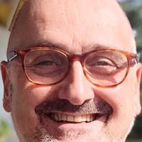 David ARGENTI