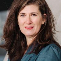 Ruth Stockinger