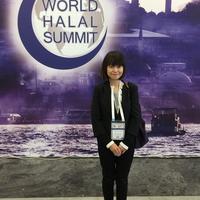 Emily Yueh-Wen Shen