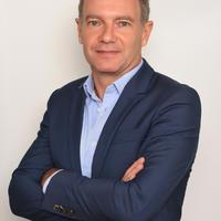 Thierry MERMET