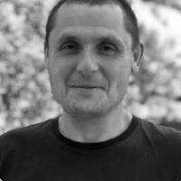 Marek Bucki