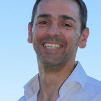 Christophe Minodier