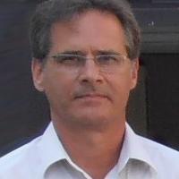 Luciano Murta